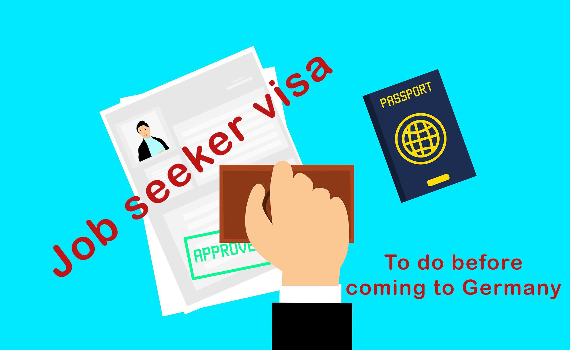 Things_to_do_before_coming_to_Germany_in_job_seeker_visa_JSV_Visa